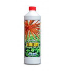 Aqua Rebell Kalium 1000ml - nawóz potasowy