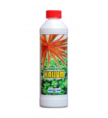 Aqua Rebell Kalium 500ml - nawóz potasowy