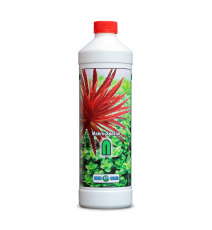 Aqua Rebell N 1000ml - nawóz azotowy (NO3 + K + Ca + Mg)