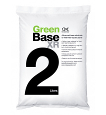 CAL Green Base XR 2l