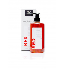 CAL Red 250ml