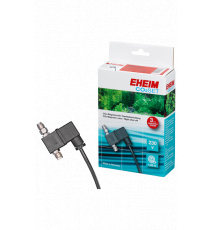 EHEIM CO2 magnetic valve 220V