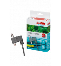 EHEIM CO2 magnetic valve powerLED+ 24V