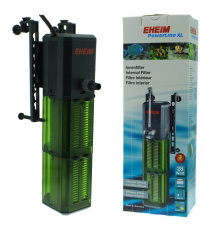 EHEIM PowerLine XL 2252