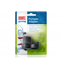 JUWEL ADAPTER DO POMP