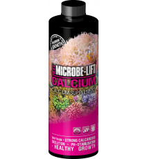 Microbe-Lift Calcium Conc. 473ml