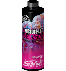 Microbe-Lift Coral Active 473ml