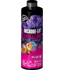 Microbe-Lift Coralline Algae Acc. 118ml