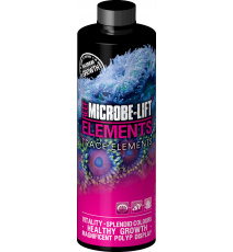 Microbe-Lift Essential Min. & Te 473ml