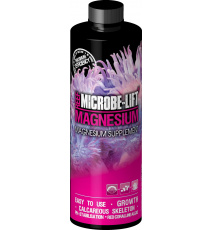Microbe-Lift Magnesium 118ml