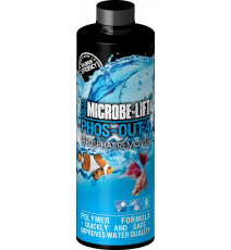 Microbe-Lift Phosphate Remover 236ml