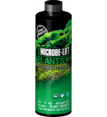 Microbe-Lift Potassium 118ml