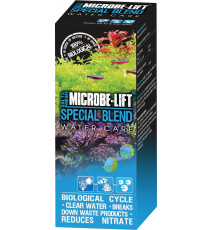 Microbe-Lift Special Blend 473ml