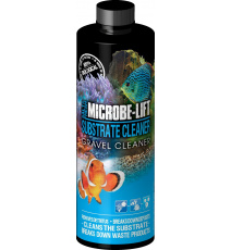 Microbe-Lift Substrate Cleaner 473ml