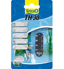 Tetra Th Aquarium Thermometer Th 30-Termometr