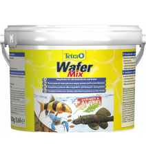 Tetrawafer Mix 3,6 L Wiaderko