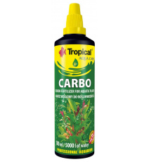 Tropical 100ML Carbo