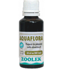 Zoolek 100ML AQUAFLORA